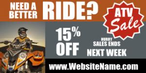 320-5c-retail-sign-template-orange-black-photo-magnet-banner-template-atv-sale